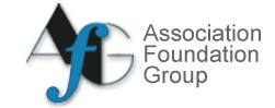 AFG logo 2021